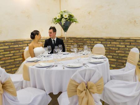 Esküvőhelyszín - Bock Hotel Ermitage
