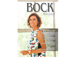 (HU) Lapozzon bele a legújabb Bock Magazinba online!
