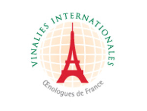 Vinailes Internationales
