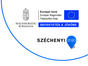 Széchenyi Bock 2020