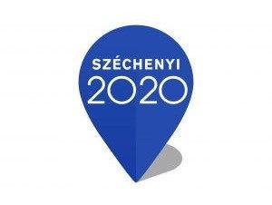Széchenyi 2020 Bock Borászat